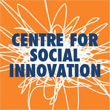 centreforsocialinnovationlogo