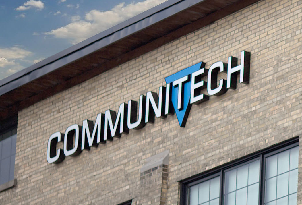 Kitchener Embraces Internet of Things with New Digital Innovation ...