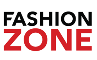 Image result for fashion zone ryerson