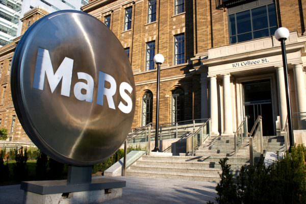 MaRS' Call for Procurement by Co-Design Program Accepting