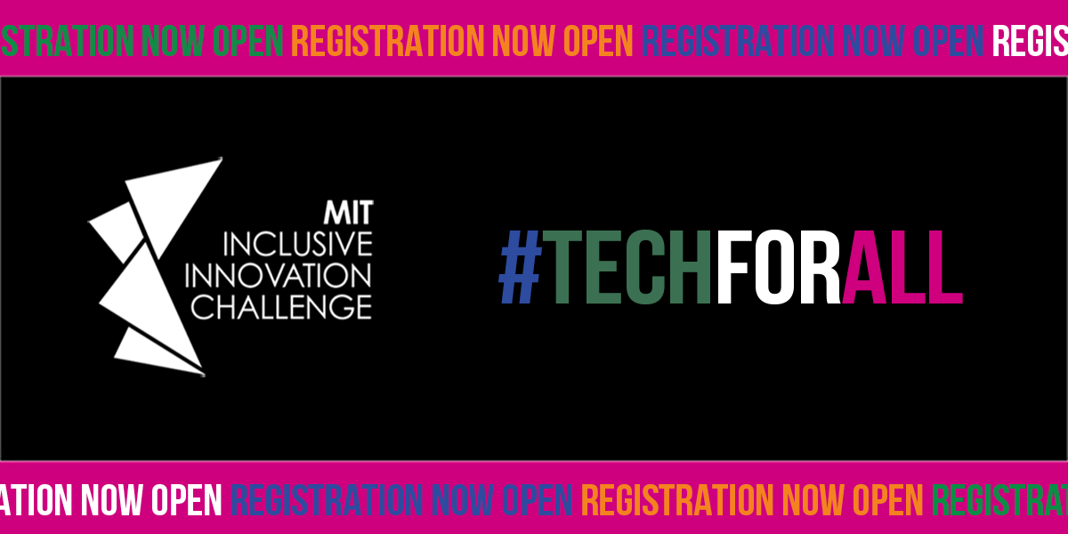 MaRS Partners with MIT on the 4th Annual Inclusive Innovation