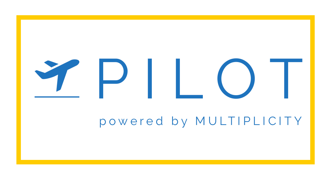 Multiplicity Launches PILOT, A Global Corporate Innovation