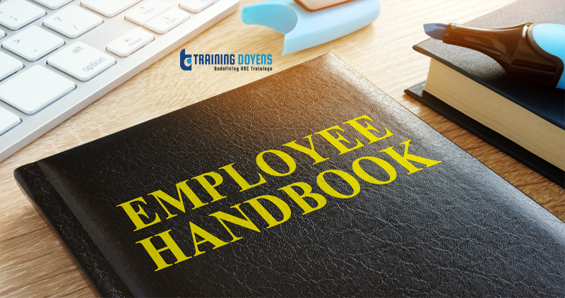Developing Effective Employee Handbooks: 2020 Critical Issues and Best Practices