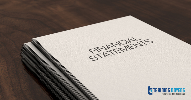 Finance & Accounting 101 Simplified: Understanding Financial Statements and Key Business Ratios