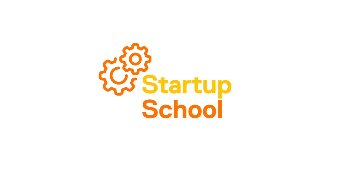 Startup School: Setting Up Shopify and Creating Your First Store