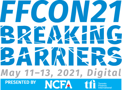 2021 Fintech & Financing Conference and Expo